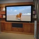 Identifying Your Home Theater Needs