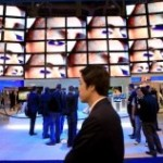 What Technology Will Replace LCD TVs?