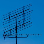 What You Should Know About HDTV Antennas