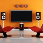 Find The Right Surround Sound System