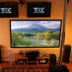 Surround Sound Systems Brings Value To Your Home