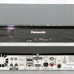 Panasonic SC-BTT195 Blu-Ray Home Theater