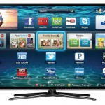 All About the Smart TV