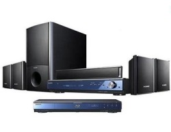 Home Theater Kit