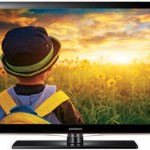 All About LCD HDTV
