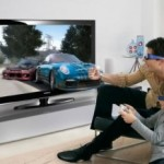 What Is 3D TV At Home?