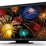 LED HDTV -The Best High Definition Television Available Today