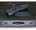 New High Def DVRs Change the Way We Watch TV