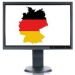 German TV: From Its Simple Origins To German Internet Television