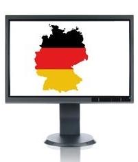 GermanTV