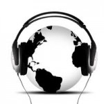 Internet Radio And Why Its So Great