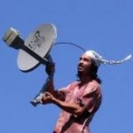Understanding TV Antennas