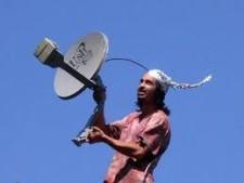 Television Antennas