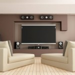How To Buy The Ideal Surround Sound System