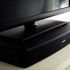 Bose Solo Sound System