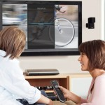 Advantages And Disadvantages Of Home Theater Systems