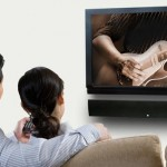Does Your Home Entertainment Need More Depth?