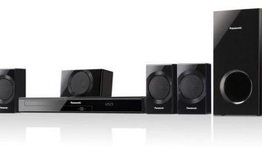 Panasonic SC-XH170