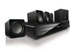 Philips-5-1-Home-theater-3D-Blu-ray-player-HTS3541-F7