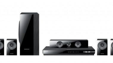 Samsung-HT-E4500