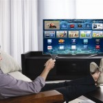 The Benefits Of Owning A Smart TV
