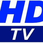 Getting started with High-Definition Television