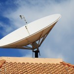 Advantages to Satellite TV