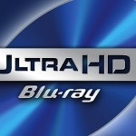 The Coming of the Ultra-HD 4K Blu-Ray