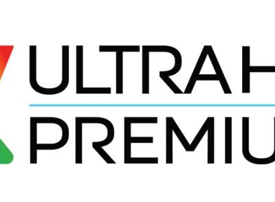 The Story of Ultra HD Premium and Why it's The Real Deal